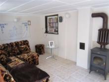 Image No.7-Maison de 3 chambres à vendre à Merdanya