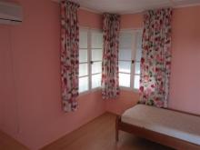 Image No.8-Maison de 3 chambres à vendre à Merdanya
