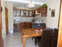 Image No.9-Maison / Villa de 3 chambres à vendre à Mindya