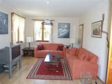 Image No.10-Maison / Villa de 3 chambres à vendre à Mindya