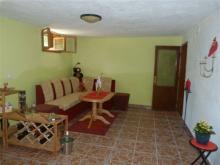 Image No.12-Maison / Villa de 3 chambres à vendre à Mindya