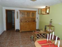 Image No.13-Maison / Villa de 3 chambres à vendre à Mindya