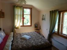 Image No.14-Maison / Villa de 3 chambres à vendre à Mindya