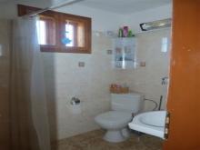 Image No.15-Maison / Villa de 3 chambres à vendre à Mindya