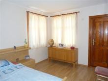 Image No.16-Maison / Villa de 3 chambres à vendre à Mindya