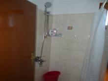 Image No.17-Maison / Villa de 3 chambres à vendre à Mindya