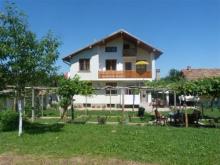 Image No.1-Maison / Villa de 3 chambres à vendre à Mindya