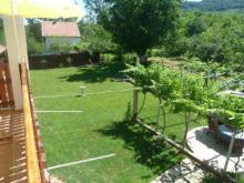 Image No.20-Maison / Villa de 3 chambres à vendre à Mindya