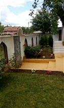 Image No.21-Maison / Villa de 3 chambres à vendre à Mindya