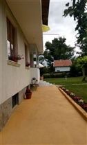 Image No.22-Maison / Villa de 3 chambres à vendre à Mindya