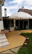 Image No.23-Maison / Villa de 3 chambres à vendre à Mindya