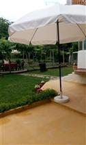 Image No.24-Maison / Villa de 3 chambres à vendre à Mindya