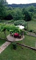 Image No.25-Maison / Villa de 3 chambres à vendre à Mindya