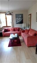 Image No.26-Maison / Villa de 3 chambres à vendre à Mindya