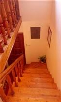 Image No.27-Maison / Villa de 3 chambres à vendre à Mindya