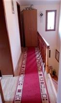 Image No.28-Maison / Villa de 3 chambres à vendre à Mindya
