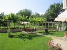Image No.2-Maison / Villa de 3 chambres à vendre à Mindya