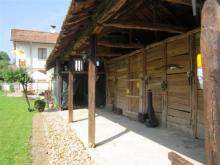 Image No.3-Maison / Villa de 3 chambres à vendre à Mindya