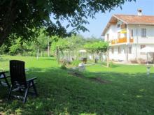 Image No.4-Maison / Villa de 3 chambres à vendre à Mindya