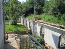 Image No.5-Maison / Villa de 3 chambres à vendre à Mindya