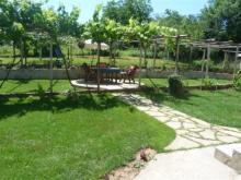 Image No.6-Maison / Villa de 3 chambres à vendre à Mindya