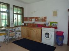 Image No.8-Maison / Villa de 3 chambres à vendre à Mindya
