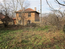 Image No.7-Property for sale
