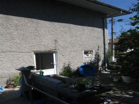 Image No.1-Maison de 3 chambres à vendre à Mladen