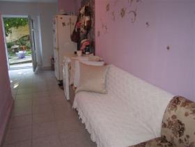 Image No.4-Maison de 3 chambres à vendre à Mladen