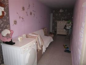 Image No.5-Maison de 3 chambres à vendre à Mladen
