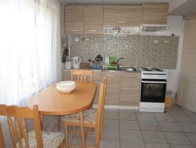 Image No.6-Maison de 3 chambres à vendre à Mladen