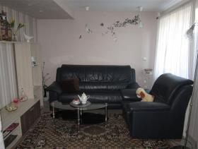 Image No.7-Maison de 3 chambres à vendre à Mladen