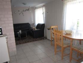 Image No.8-Maison de 3 chambres à vendre à Mladen