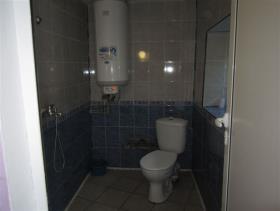 Image No.9-Maison de 3 chambres à vendre à Mladen