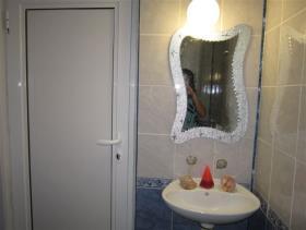 Image No.10-Maison de 3 chambres à vendre à Mladen