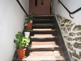 Image No.11-Maison de 3 chambres à vendre à Mladen