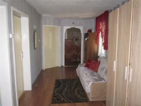 Image No.12-Maison de 3 chambres à vendre à Mladen
