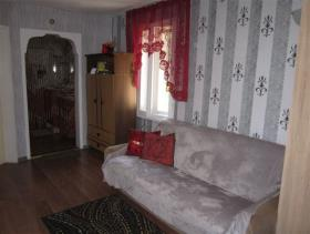 Image No.13-Maison de 3 chambres à vendre à Mladen