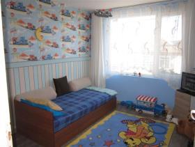 Image No.14-Maison de 3 chambres à vendre à Mladen
