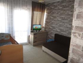 Image No.16-Maison de 3 chambres à vendre à Mladen