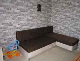 Image No.17-Maison de 3 chambres à vendre à Mladen
