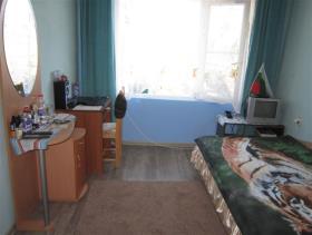 Image No.18-Maison de 3 chambres à vendre à Mladen