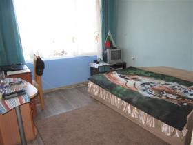 Image No.19-Maison de 3 chambres à vendre à Mladen