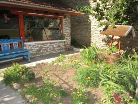 Image No.21-Maison de 3 chambres à vendre à Mladen
