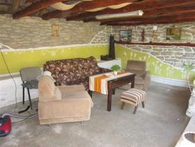 Image No.22-Maison de 3 chambres à vendre à Mladen
