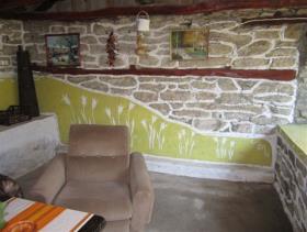 Image No.23-Maison de 3 chambres à vendre à Mladen