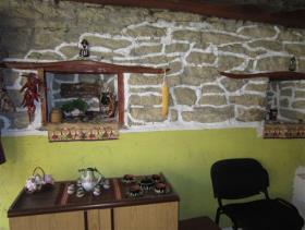 Image No.24-Maison de 3 chambres à vendre à Mladen