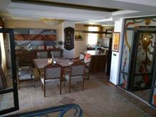 Image No.9-Propriété de 4 chambres à vendre à Sredni Kolibi