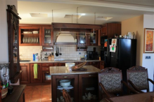 Image No.10-Propriété de 4 chambres à vendre à Sredni Kolibi