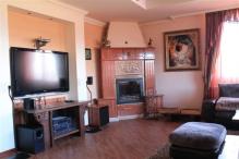 Image No.11-Propriété de 4 chambres à vendre à Sredni Kolibi